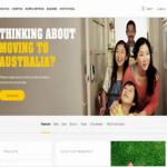 实用的知识又增加了:了解一下澳洲十大银行