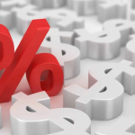 The impacts of low interest rate on the housing market