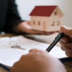 I have Equity in my Property! But what do I do with it?
