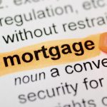 Home Loan Terminology Explained