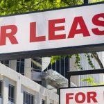 珀斯房屋价值猛增:未来房价趋势一片大好,房地产投资的又一大好时机已经到来
